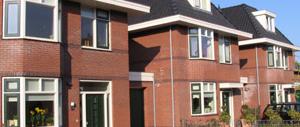 7 woningen Noordwijkerhout