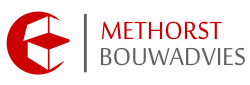 Methorst Bouwadvies